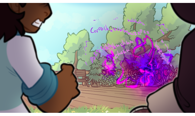 Ch3 Page 64