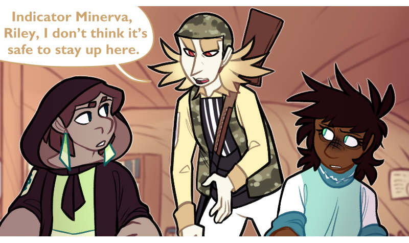 Ch3 Page 65