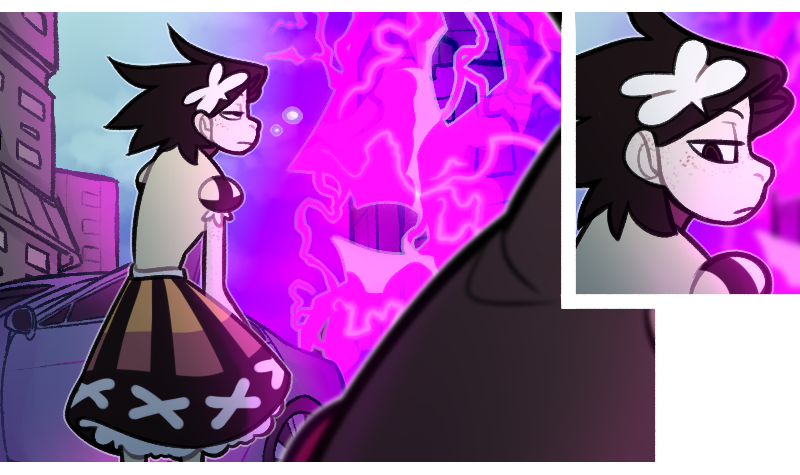 Ch3 Page 66