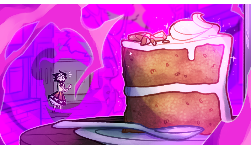 Ch3 Page 68