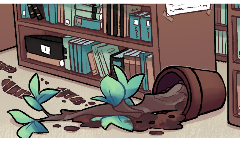 Ch3 Page 69
