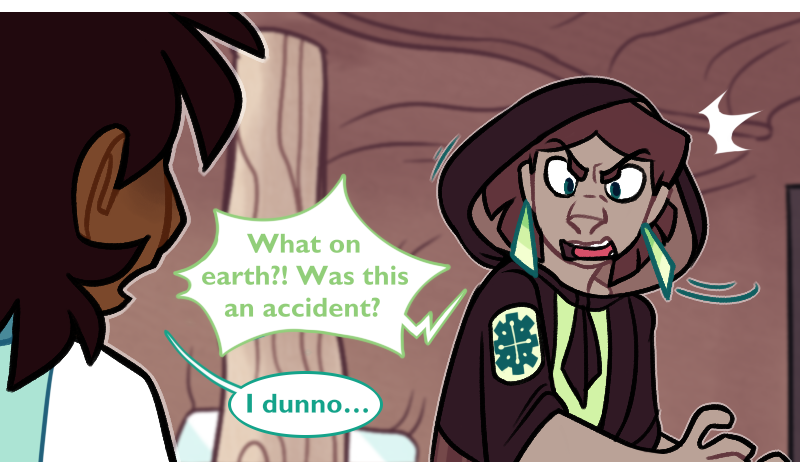 Ch3 Page 70