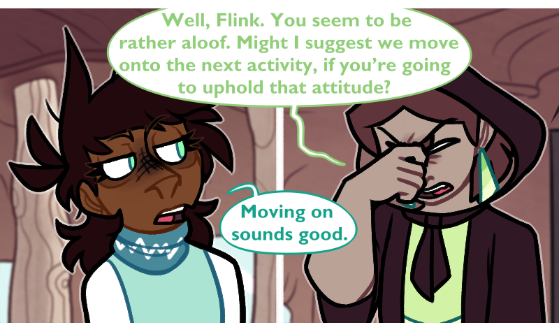 Ch3 Page 71
