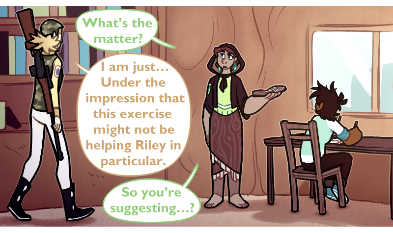 Ch3 Page 72