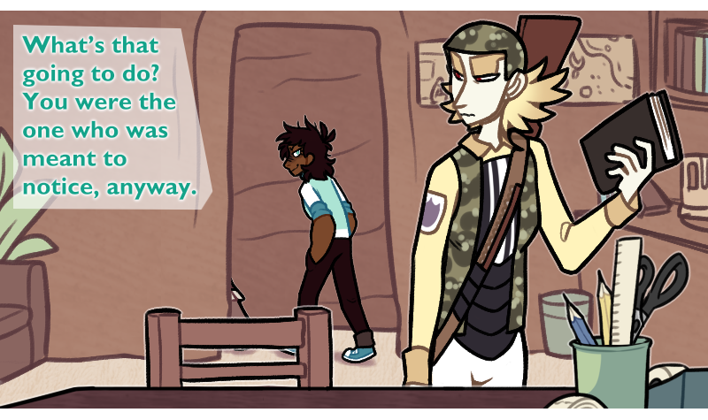 Ch3 Page 73