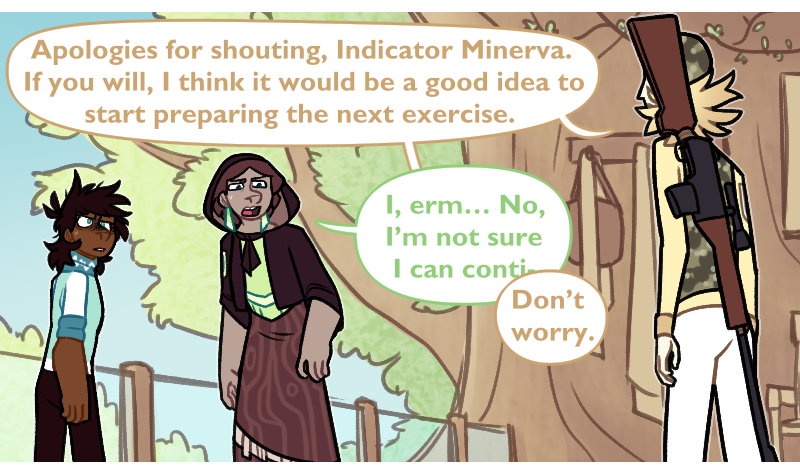 Ch3 Page 77
