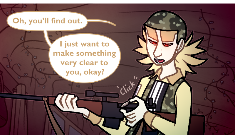 Ch3 Page 79