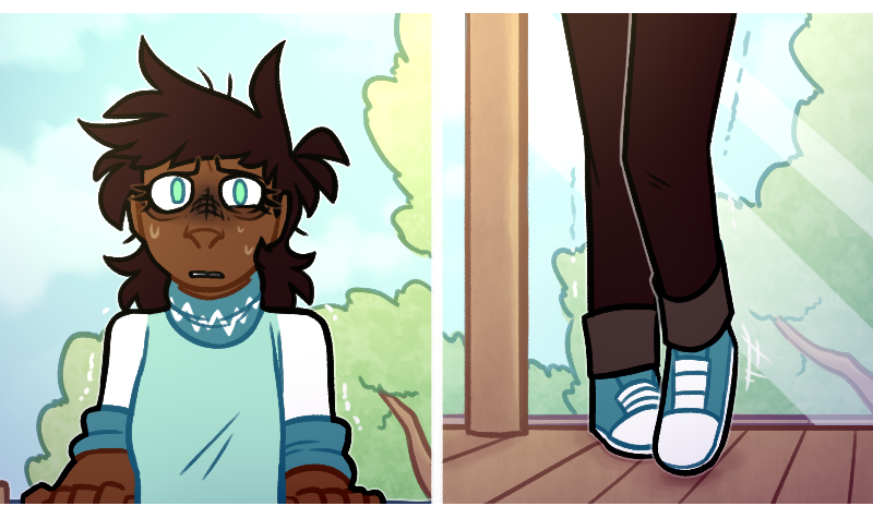 Ch3 Page 81