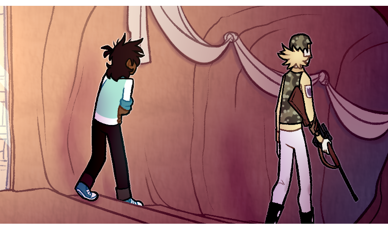 Ch3 Page 82