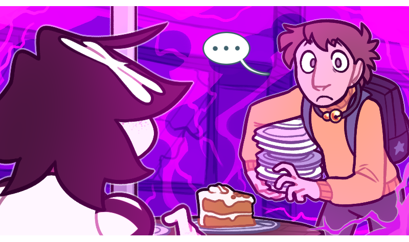 Ch3 Page 83