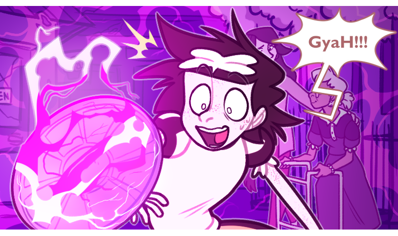 Ch3 Page 87