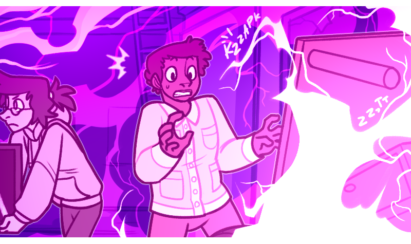 Ch3 Page 88