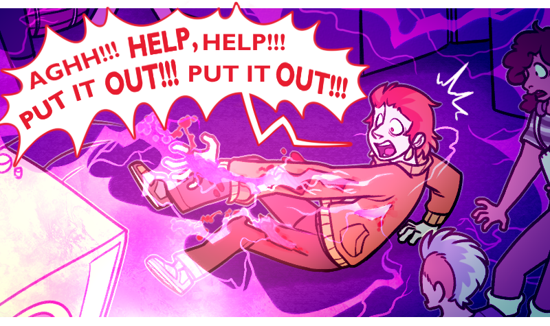 Ch3 Page 89