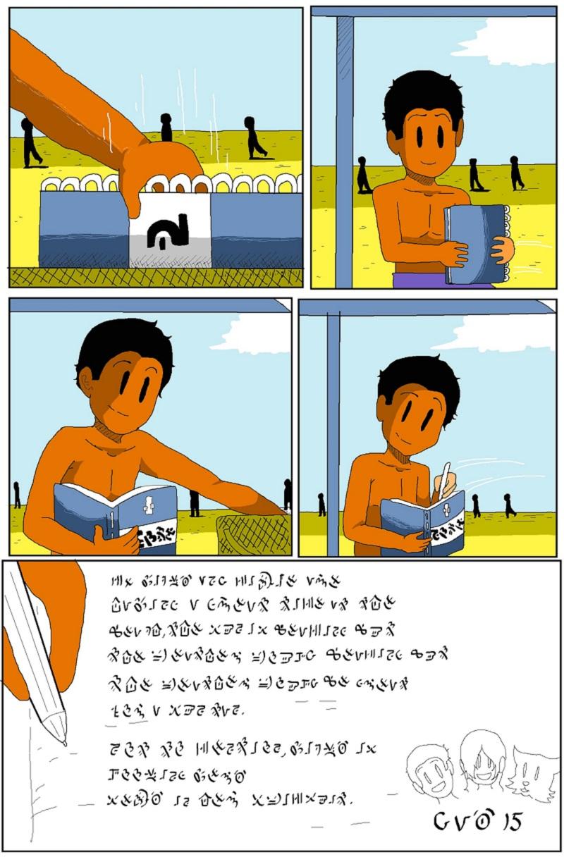 OLT page 433