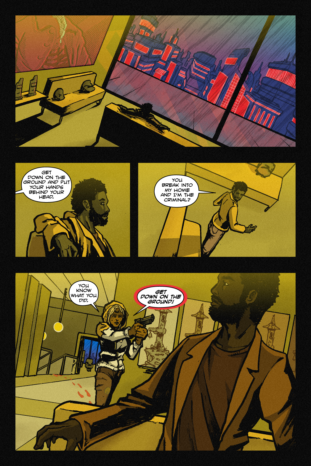 Chapter 4 Page 25
