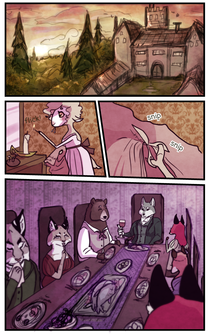 Chapter 6: Page 8