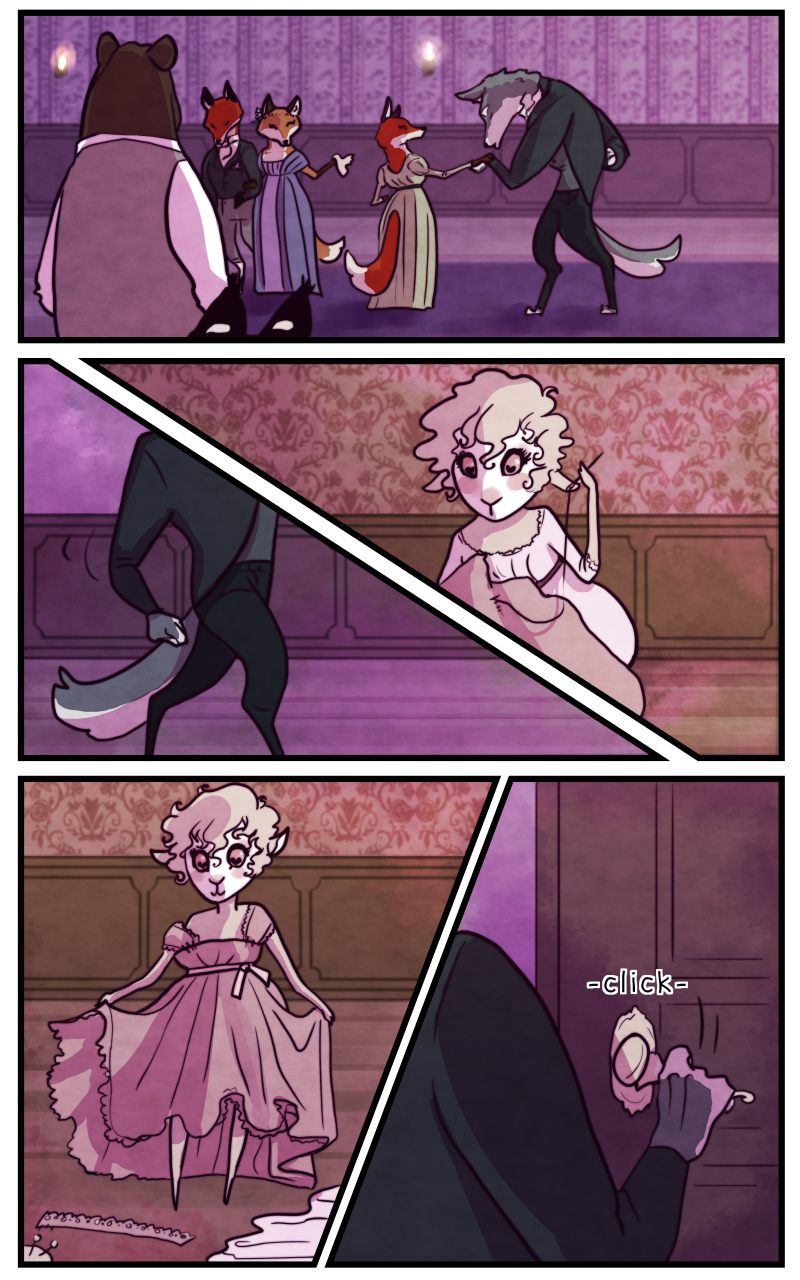 Chapter 6: Page 9
