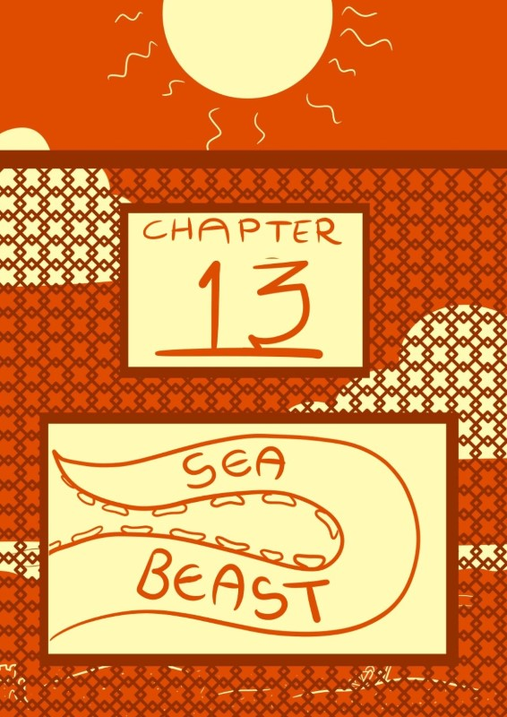Chapter-13