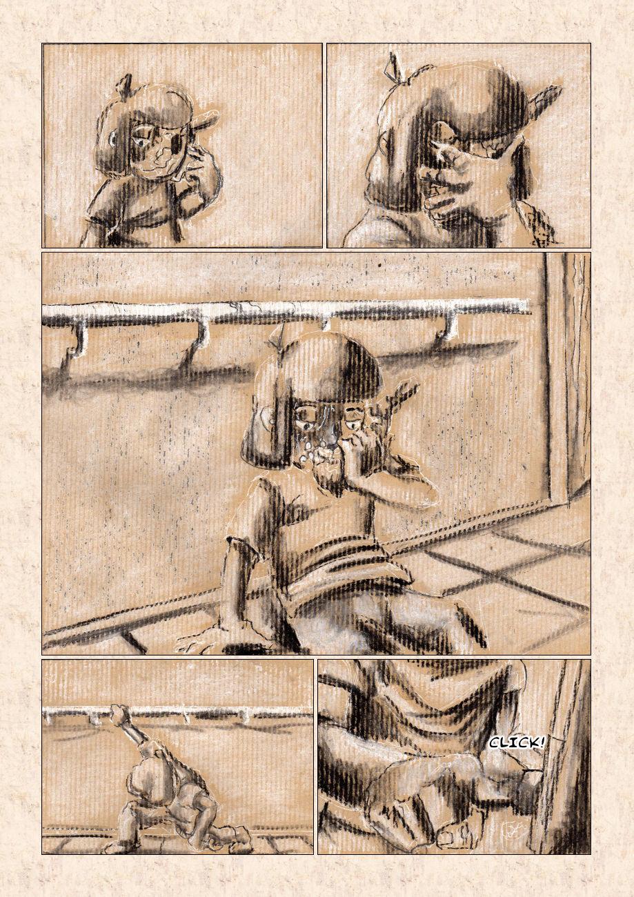 LSeW pg.42