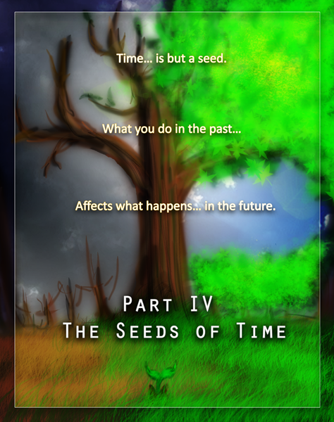 Chapter 28 - Page 1