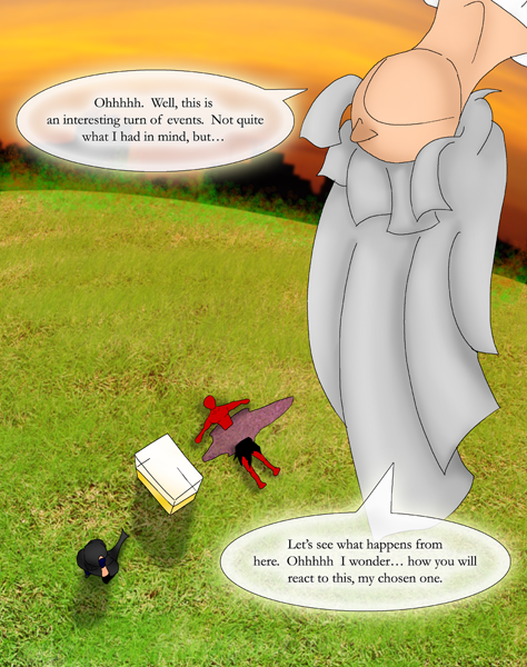 Chapter 28 - Page 20