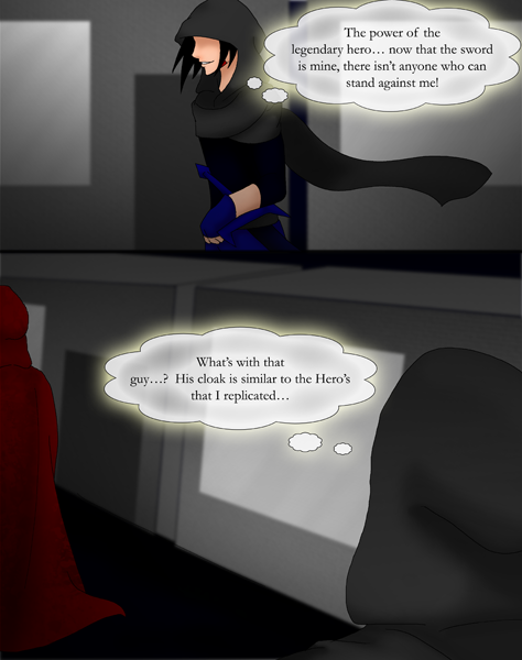 Chapter 29 - Page 2