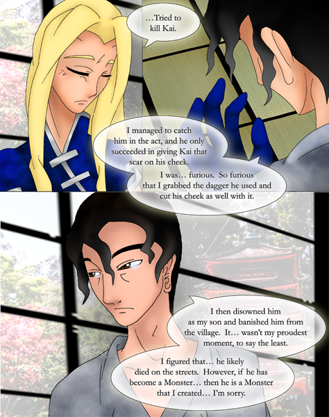 Chapter 29 - Page 28
