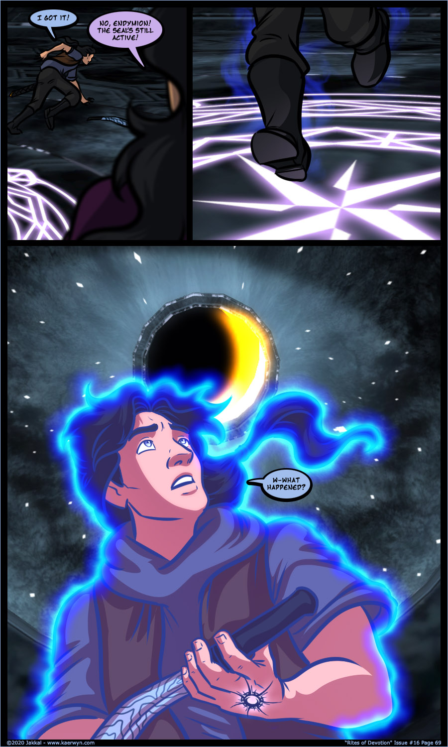 Issue 16 Page 69