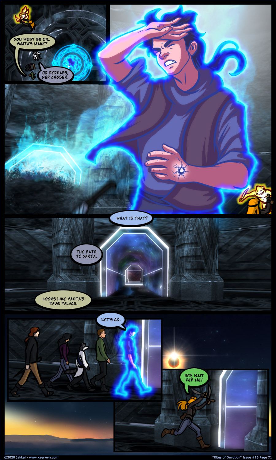 Issue 16 Page 71