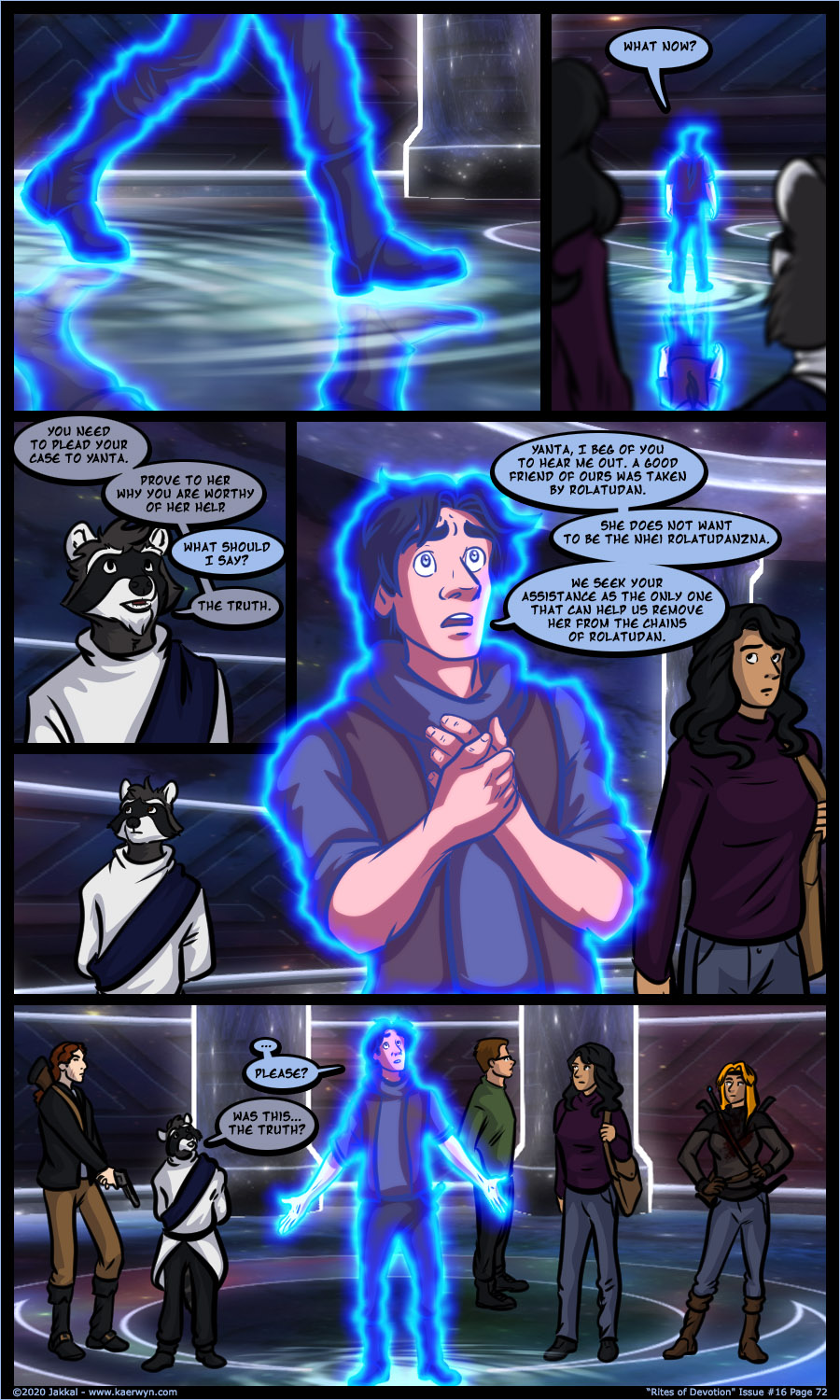 Issue 16 Page 72