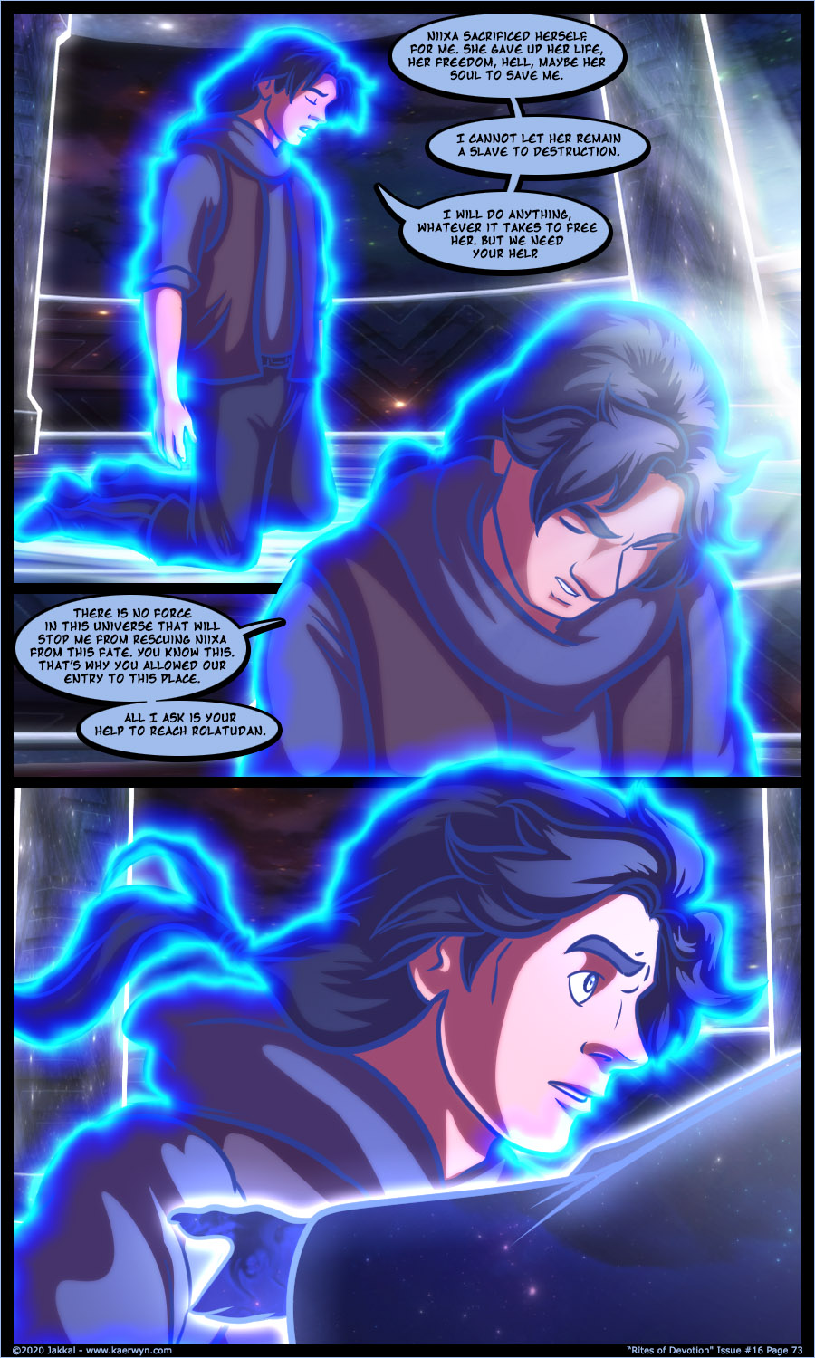 Issue 16 Page 73