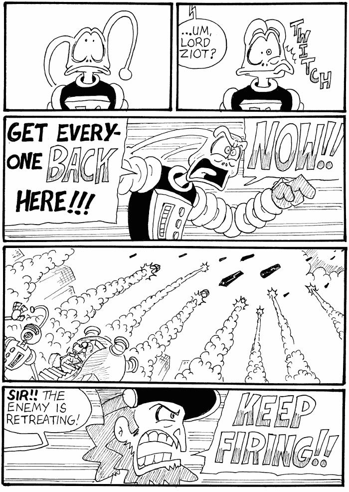 (#73) Everyone