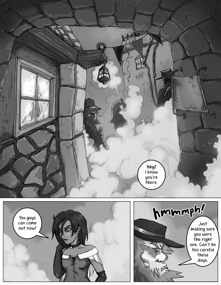 Chapter 3 Page 171