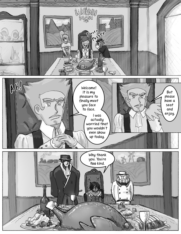 Chapter 3 Page 173