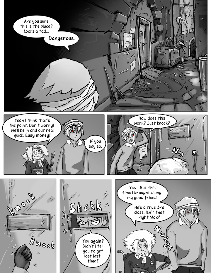 Chapter 3 Page 194