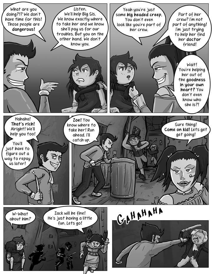 Chapter 3 Page 209