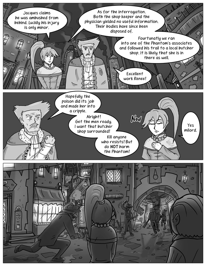 Chapter 3 Page 220