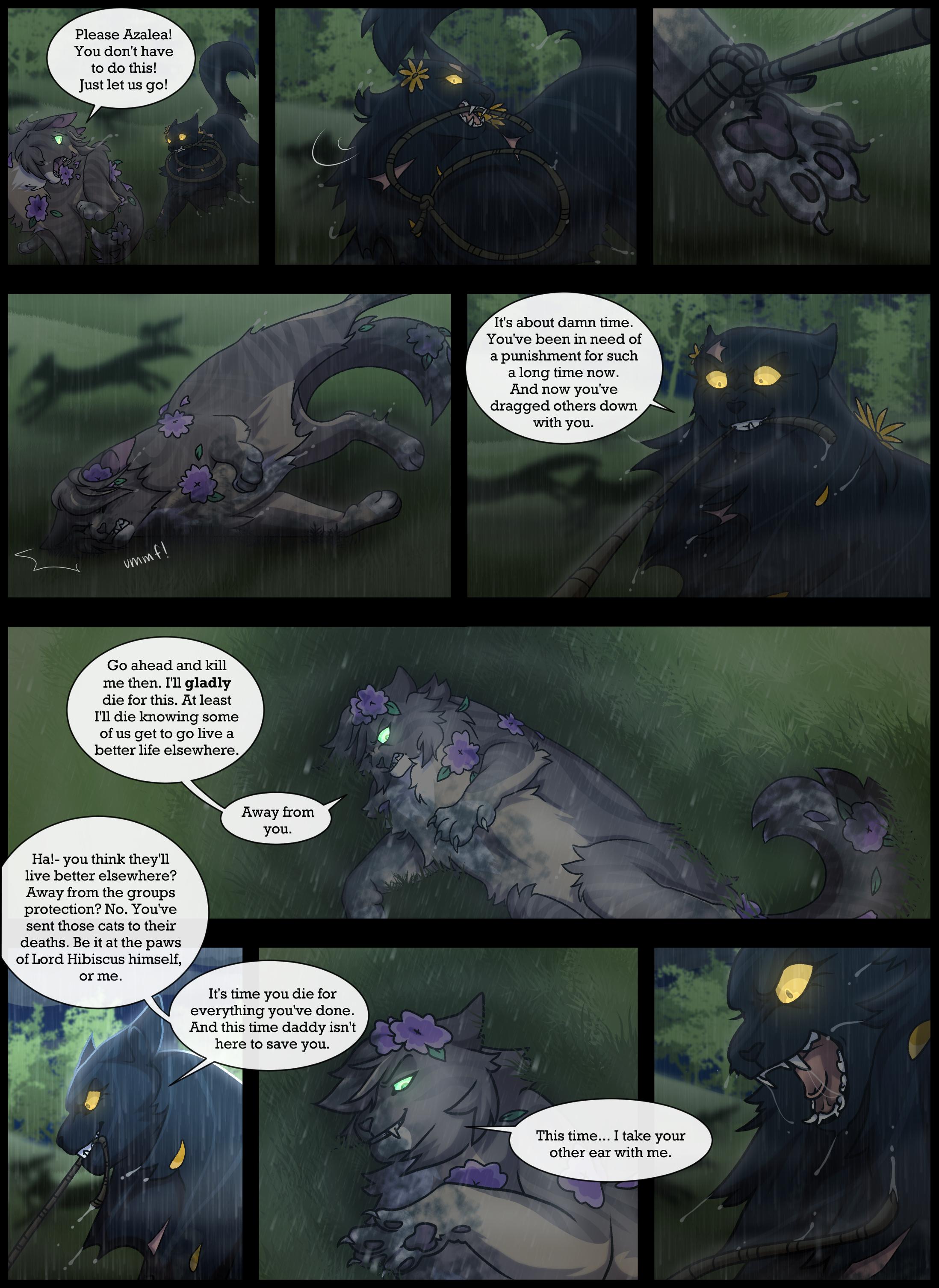No Man's Land - Page 97