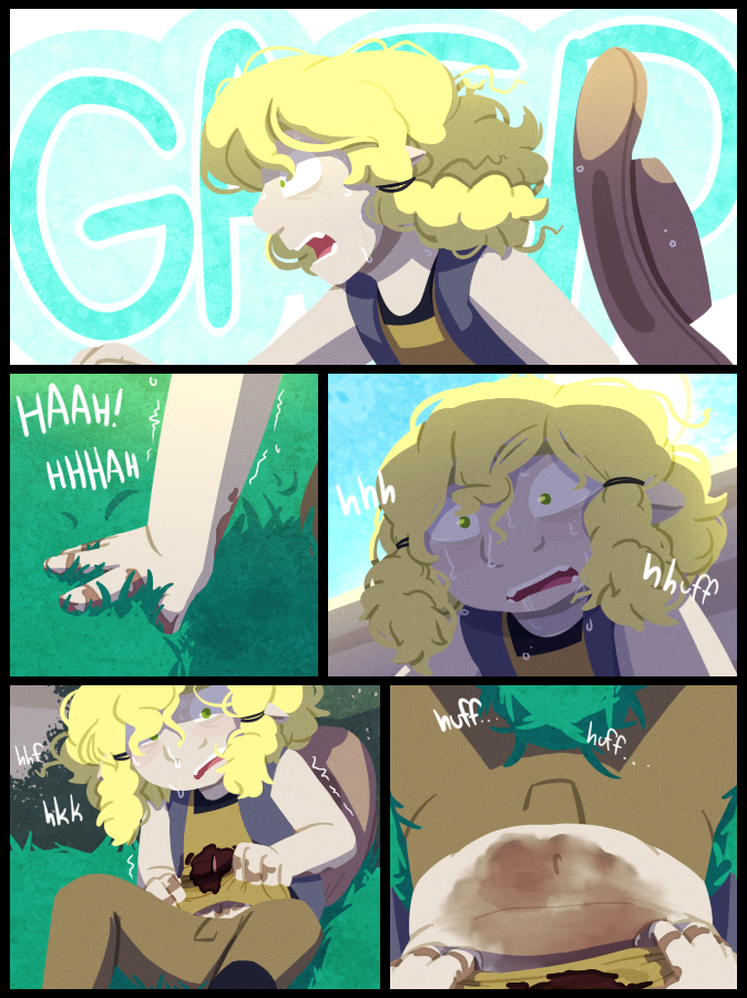 Page Twenty One