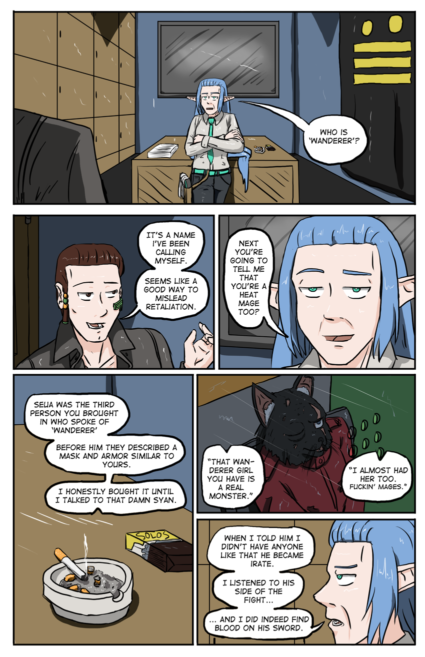Chapter 10: Page 23