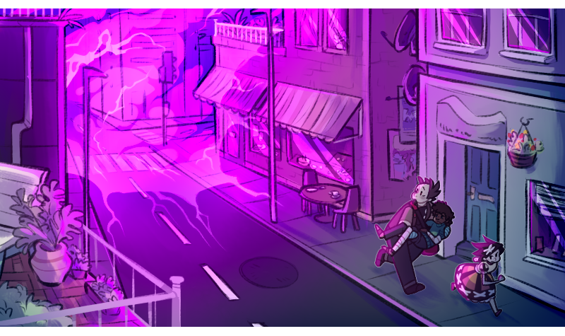 Ch3 Page 91