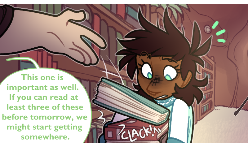 Ch3 Page 92