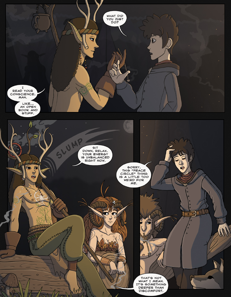 Page 7-42