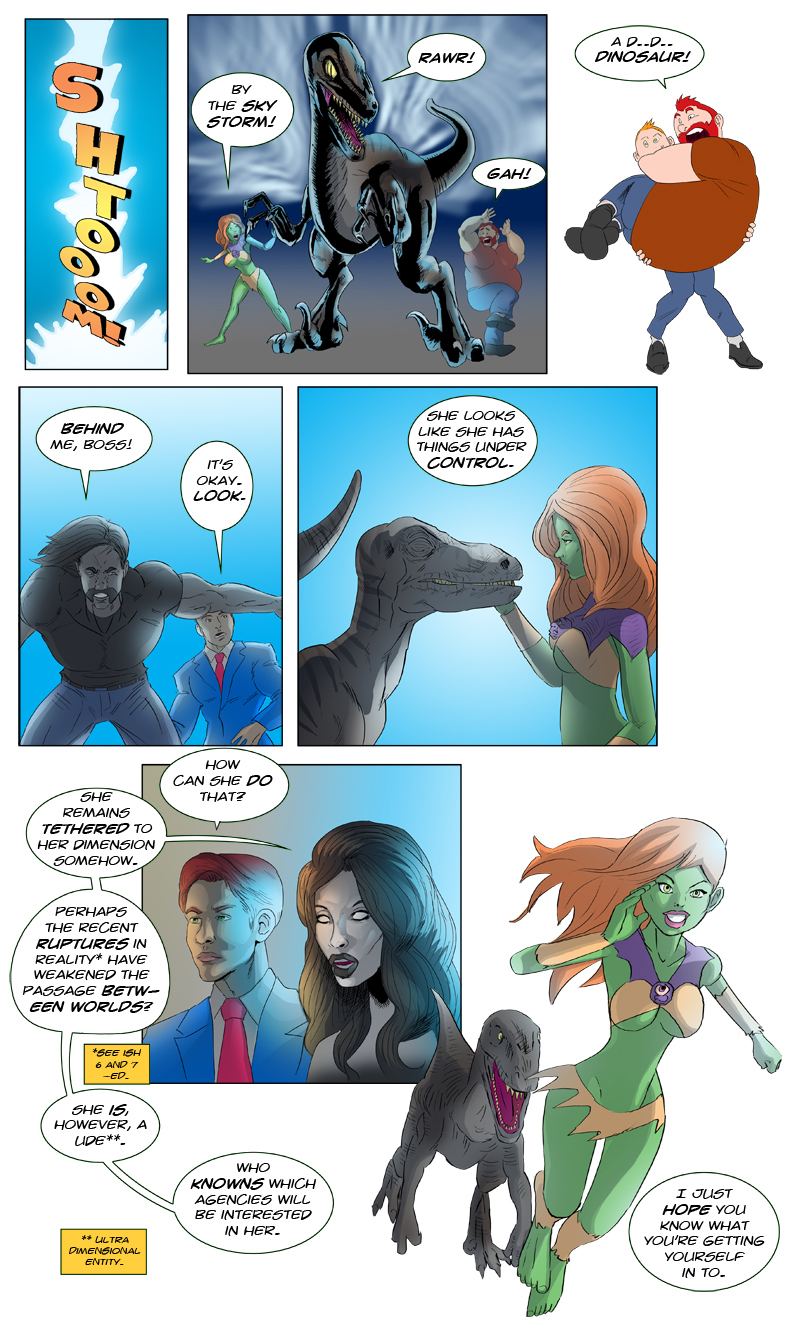HOTWAB Issue 9 Page 4