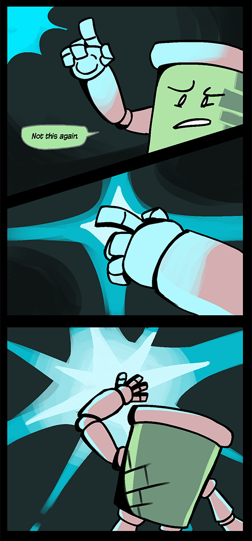 Chapter 3 Page 39-2