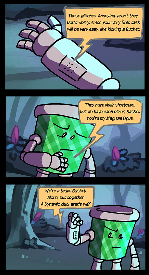 Chapter 3 Page 39-9