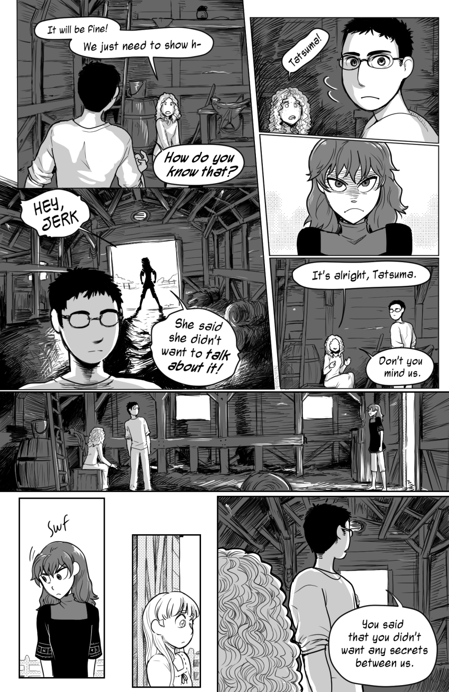 Page 20 (Book 6)