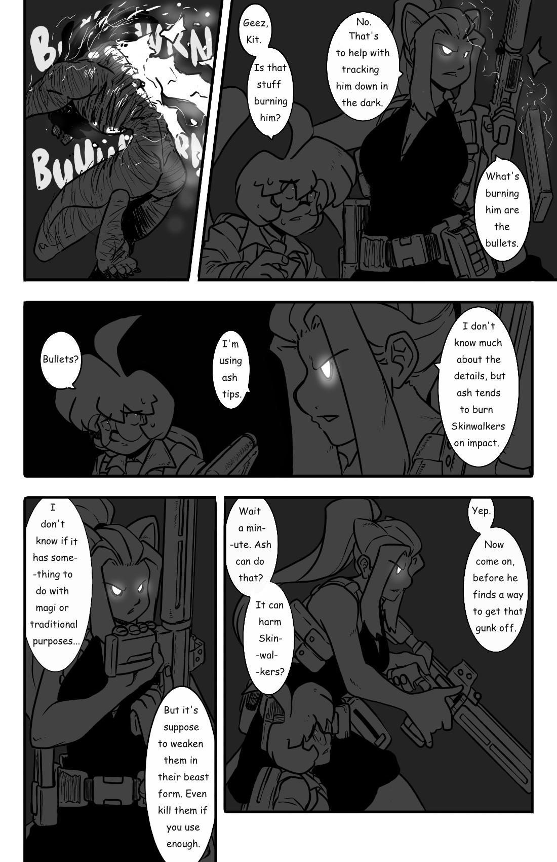 Bad Moon Rising Part 2 pg.19