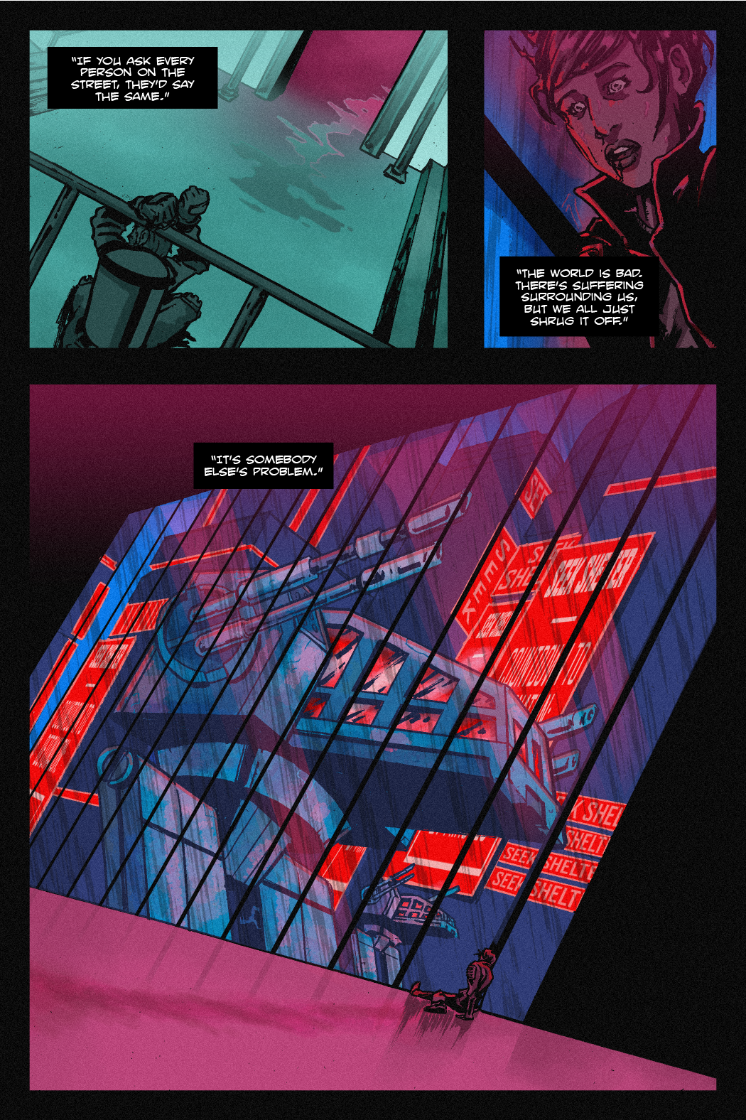 Chapter 4 Page 28