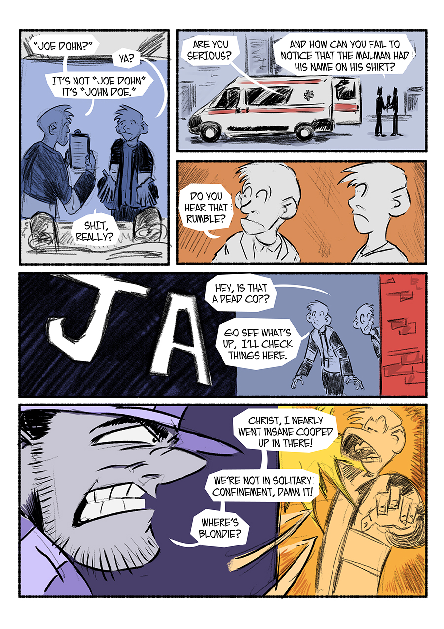 The Jaded Town (41)